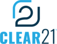 Clear 21